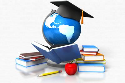 Thông báo tuyển sinh năm học 2021-2022